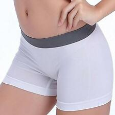 Ladies Womens Stretch Hot Pants Shorts Skinny Yoga Mini Dance Colours Gym Cycle