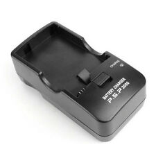 New Desktop Rechargeable Battery AC Wall Charger for Sony PSP 1000 2000 3000 US
