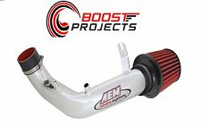 AEM 02-06 RSX Type S Polished Short Ram Intake 22-506P