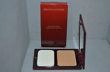 Kevin Aucoin The Dew Drop Cream foundation DW08 0.28oz New Boxed