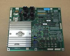 Midway Cruisin USA Motor Driver Arcade Circuit Board, PCB, Works, 1994