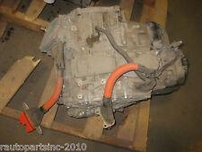 08 Toyota Prius Transmission Transaxle Motor 140k Miles Generator 04 05 06 07 09