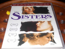 The sisters (2005)  Dvd ..... Nuovo