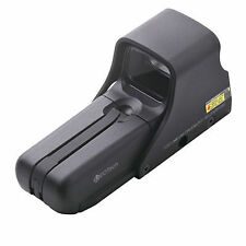 EOTech 512A65 Holographic Tactical Weapon Sight 512.A65 Picatinny Rail Moun
