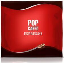 150 CIALDE  POP CAFFE' ROSSA