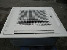 FUJITSU CEILING CASSETTE 12.5 KW AIR CONDITIONER FITTED TO YOUR PREMISES