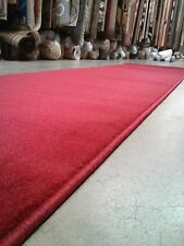 Red Carpet On Sale!    3' x 60'