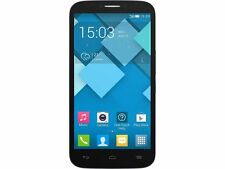 Alcatel OneTouch POP C9 7047A Slate Unlocked GSM Android Cell Phone