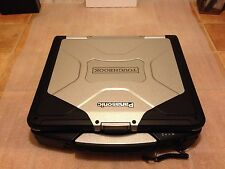 Panasonic Toughbook CF-31 MK1,Intel Core i5-520M,2.4GHz,8GB,960GB SSD,Win7 DEMO