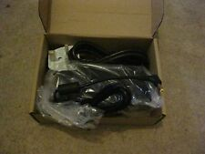 AC Plug Adapter For Laptop Brand New In Box