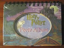 Harry Potter Photo Album from 2000 New