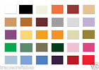 Latch Hook Yarn Latch Hook Rug Wool MCG Textiles 320 strands pack Colour Choice