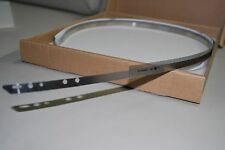 Encoder Strip w/Metal for HP DesignJet 500/800 C7770-60013 (42inch) US Ship