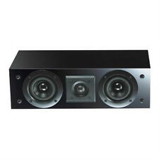 PANASONIC SB-AFC500-1 HOME CINEMA 100W CENTRE LOUDSPEAKER