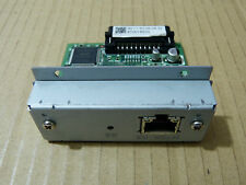 Star Printer Ethernet Interface Card IFBD HE05/06 TSP650 TSP700II TSP800II