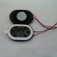 Imported 10pcs 2030 Small Speaker 8 1W GPS Navigator speaker Tablet buzzer