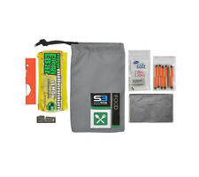 Survival Kit FOOD Module - SOLKOA Survival Systems Emergency Sustainment Gear