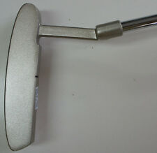 Brand New Left Handed L/H Blade Type Putter w/Stainless Steel Shaft