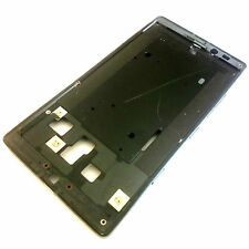 100% Genuine Nokia Lumia 930 front housing edge screen bezel+side buttons metal