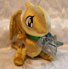 Neopets Key Quest Limited Edition Shoyru Gelert (No Code)
