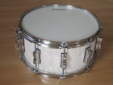 "Ludwig USA Classic Maple Snare 14""x6,5"""