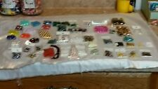 Lot # 14. huge lot jewelry making supplies  FREE SHIPPING! ! !  Final reduction!