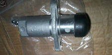 ROVER P6 3500 Manual  CLUTCH SLAVE CYLINDER (1971- 76)