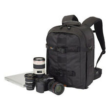 Lowepro  Backpack Pro Runner 450 AW LP36145