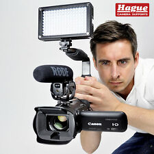 Hague Camgrip Steadyshot Steadymount DSLR Camera Camcorder Support