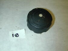 Briggs & Stratton Craftsman #021132 4 Cycle Weed Eater Trimmer OEM - Fuel Cap