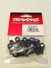 Traxxas Revo / Rustler / Bandit / Slash Large Rod Ends w/Hollow Balls (12) 5347