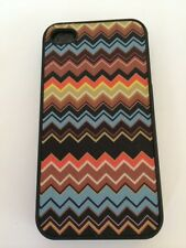 NEW Missoni For Target Iphone 4 Case Cover