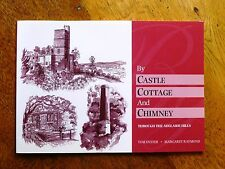 By castle cottage and chimney : through the Adelaide Hills (Paperback, 1996)