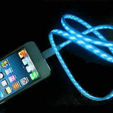 Flash Light Lightning Sync Charge Data Cable For iPhone 5 5S 5C,iPad 4 iPad AIR