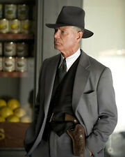Lang, Stephen [Public Enemies] (48044) 8x10 Photo
