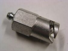 Alemite Grease Gun Adaptor for Vintage Car 1920-1930's Chevrolet Pontiac & other
