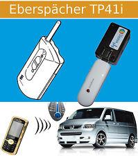 GSM Handy Fernbedienung für Standheizung (USB) Eberspächer TP41i