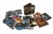 "STEVIE RAY VAUGHAN ""THE COMPLETE EPIC RECORDINGS COLLECTION"" BOX SET NEUF"