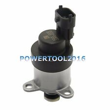 New Injectors Pressure Control Valve Regulator 0928400713 fit for Bosch 09284006