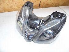 Scheinwerfer Headlight Aprilia Tuono V4 APRC RSV4