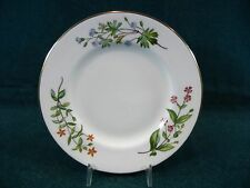Minton Meadow Smooth Edge S745 Bread and Butter Plate(s)