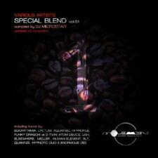 Special Blend 1 von Various Artists (2013)