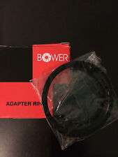 Bower Lens Adapter Ring 58 - 52mm