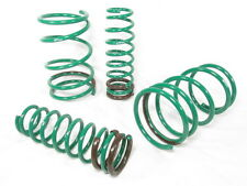 TEIN S.Tech Lowering Springs Kit 02-07 Mitsubishi Lancer ES OZ Rally Ralliart
