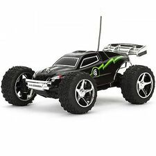 MOTO TC Racer iPhone, iPod, and Android Controlled Race Car