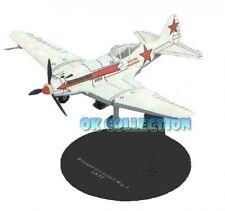 1:72 Aircraft Ixo-Altaya MIKOYAN GUREVITCH MIG-3  (URSS) _10