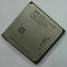 Free Shipping AMD Athlon 64 X2 4800+ CPU/ADA4800DAA6CD/Socket 939/E6/2.4GHz/2MB