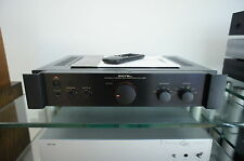 Rotel ra-1060 AMPLIFICATORE pieno/HIGH END AUDIOPHILE