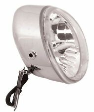 Chrome Headlight for Harley Davidson V-Rod 2002 and later Rpl HD 68880-01