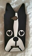 ES- PHONECASEONLINE FUNDA DOG  PARA ALCATEL POP C7